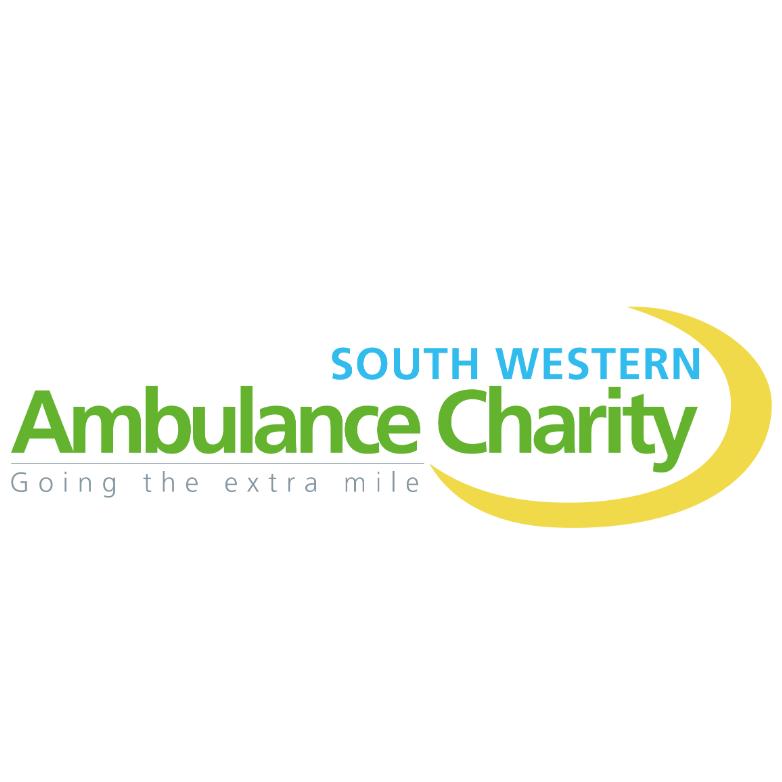 South Western Ambulance Charity