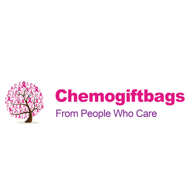 Chemogiftbags