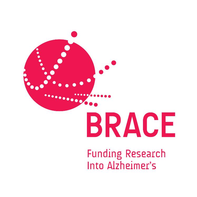 BRACE - Alzheimers Research