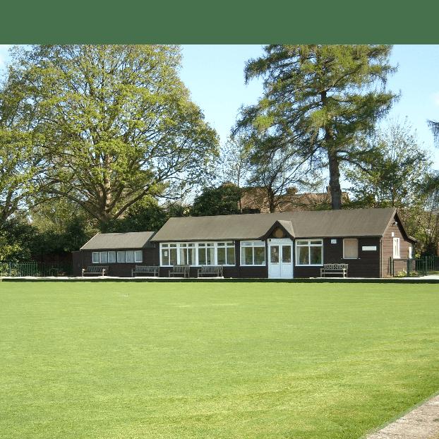 Holloway Hill Bowling Club