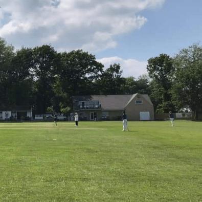 Eckington Cricket Club Sheffield