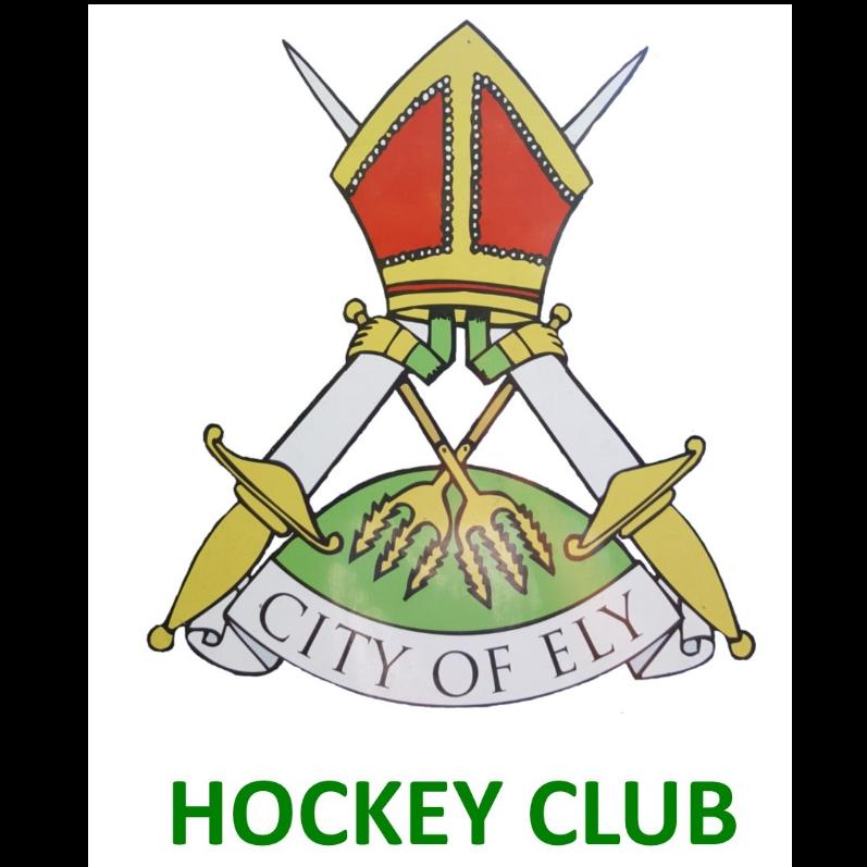Ely City Hockey Club