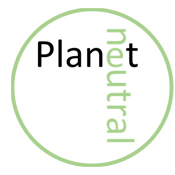 Planet Neutral