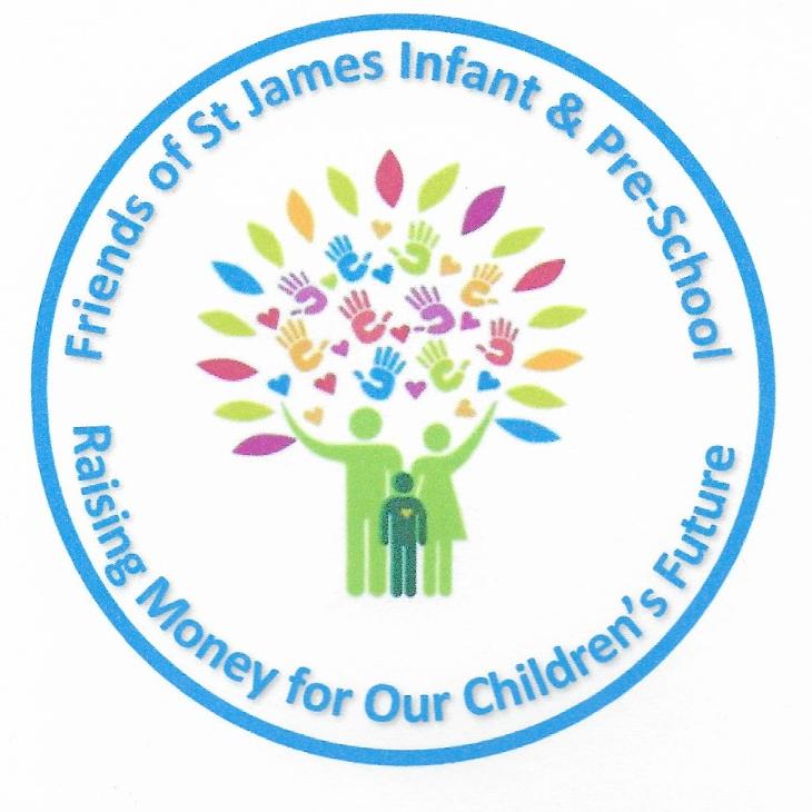 St James Infant School