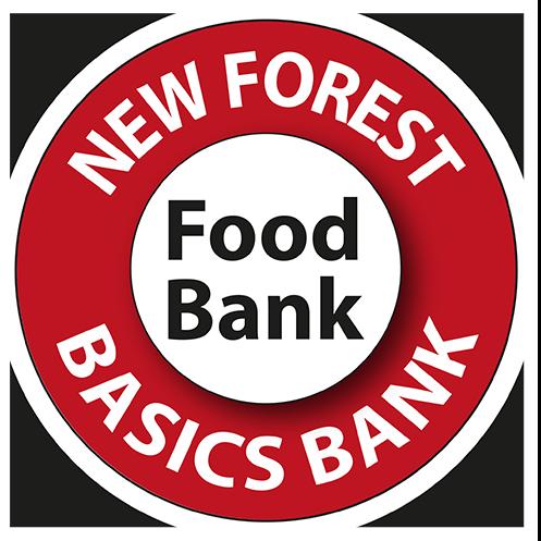 New Forest Basics Bank