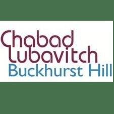 Chabad Buckhurst Hill