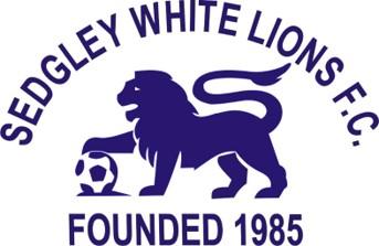 Sedgley White Lions East FC