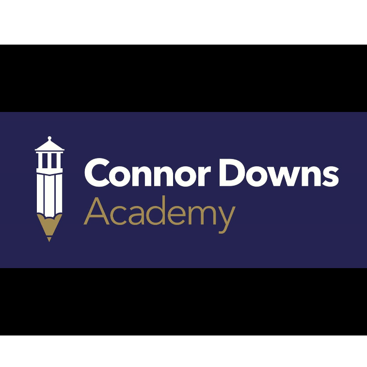 Friends of Connor Downs Academy
