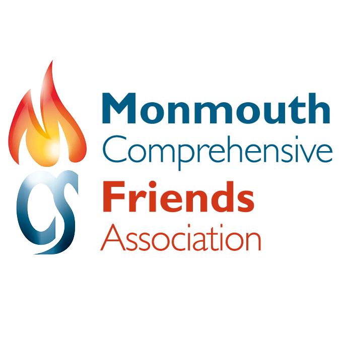 Monmouth Comprehensive Friends Association