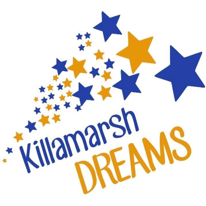 Killamarsh Dreams