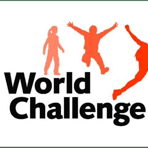 World Challenge Belize 2018 - Daniel Clark