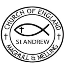 St Andrews Maghull