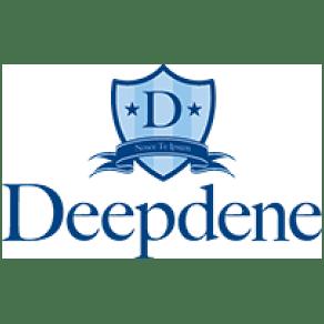 Deepdene School - Hove