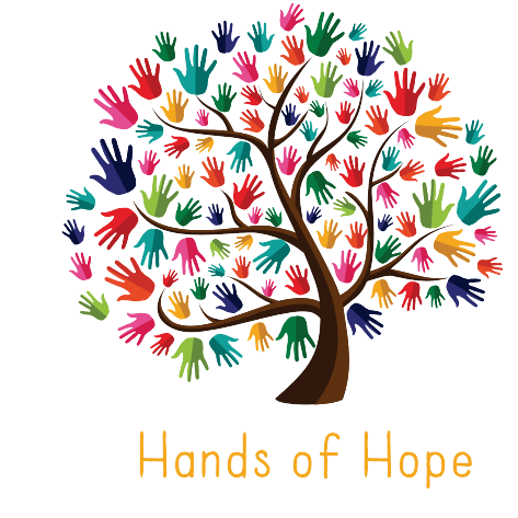 Hands of Hope Charity