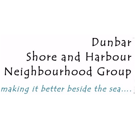 Dunbar Shore Group