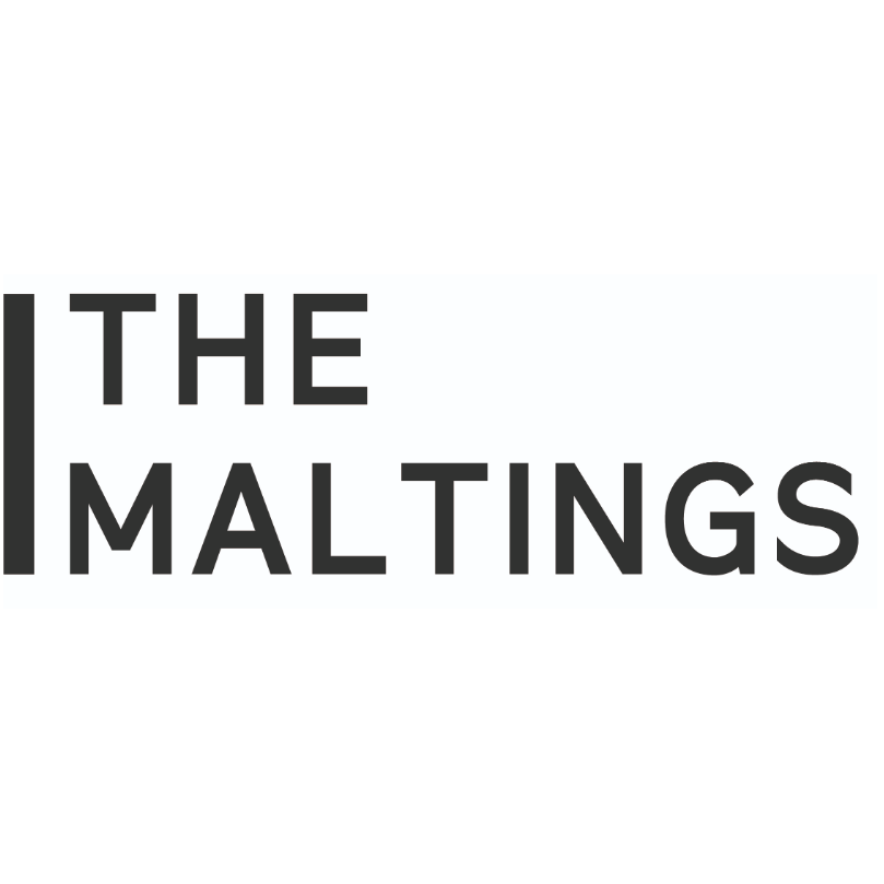 The Maltings (Berwick) Trust