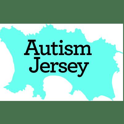 Autism Jersey