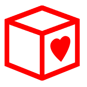 The Red Box Project - Mid Devon