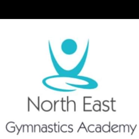 North East Gymnastics Academy