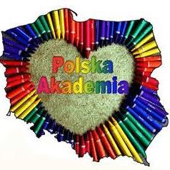 Polska Akademia