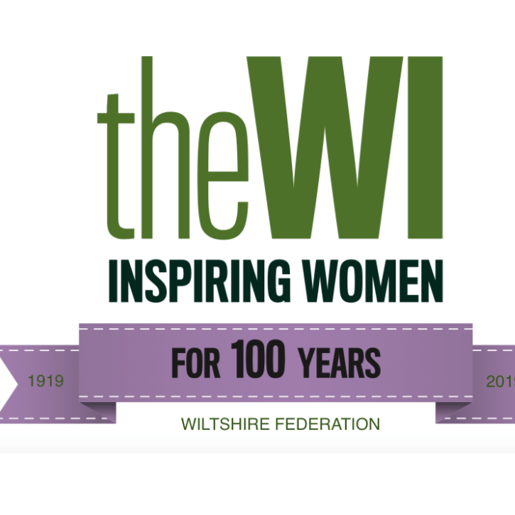 Wiltshire Federation of Womens Institutes