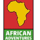 African Adventures Kenya 2021 - Ben Sowley