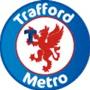 Trafford Metro Swimming Club