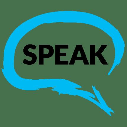 SPEAK London