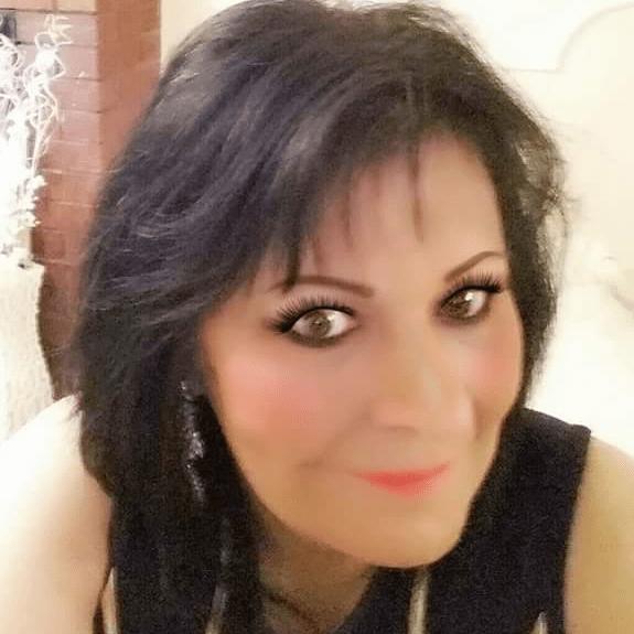 Gillian A Narroway - Cancer Recovery