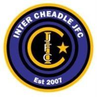 Inter Cheadle Junior Football Club