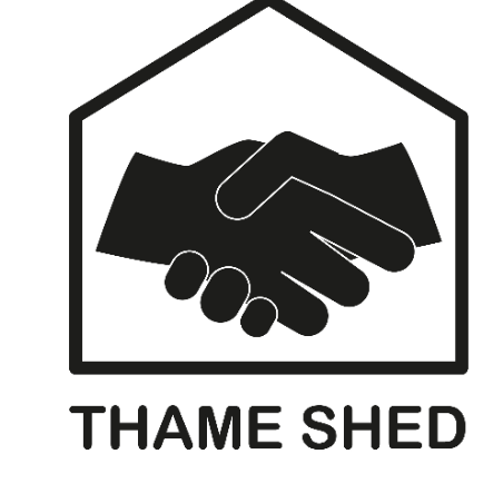 Thame Shed