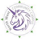 North West Community Campus
