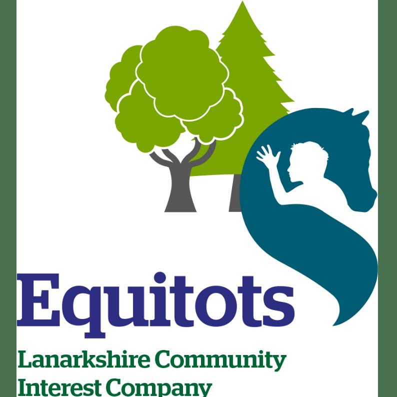 Equitots Lanarkshire Community Interest Company