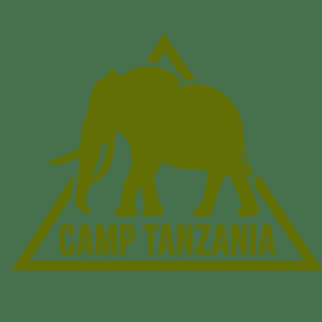 Camps International Tanzania 2021 - Ben Coulson