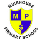 Muirhouse Primary School And Nursery Parent Council