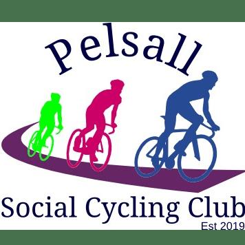 Pelsall Social Cycling Club
