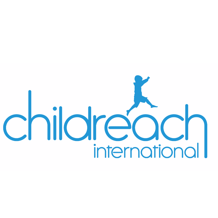 Childreach International Kilimanjaro 2017 - Rebekah Jane McVey