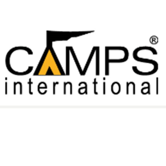 Camps International Cost Rica 2018 - Jack Wright