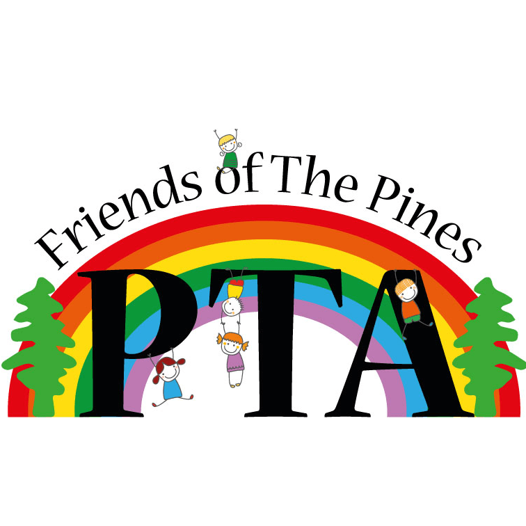 Friends of The Pines PTA