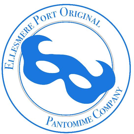 Ellesmere Port Original Pantomime Company
