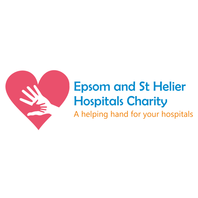 Epsom And St Helier Hospitals Charity