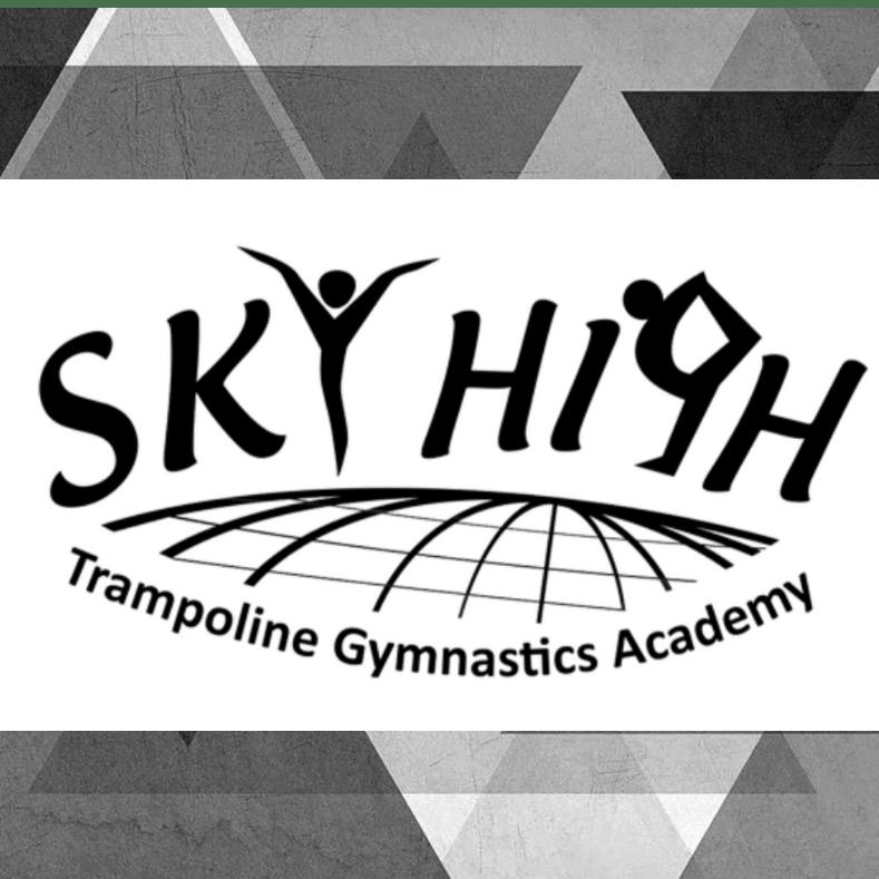 Sky High Trampoline Gymnastics Academy