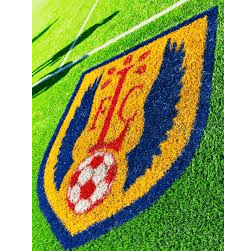 Lancing Football Club
