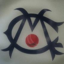 Middleton Cheney Cricket Club