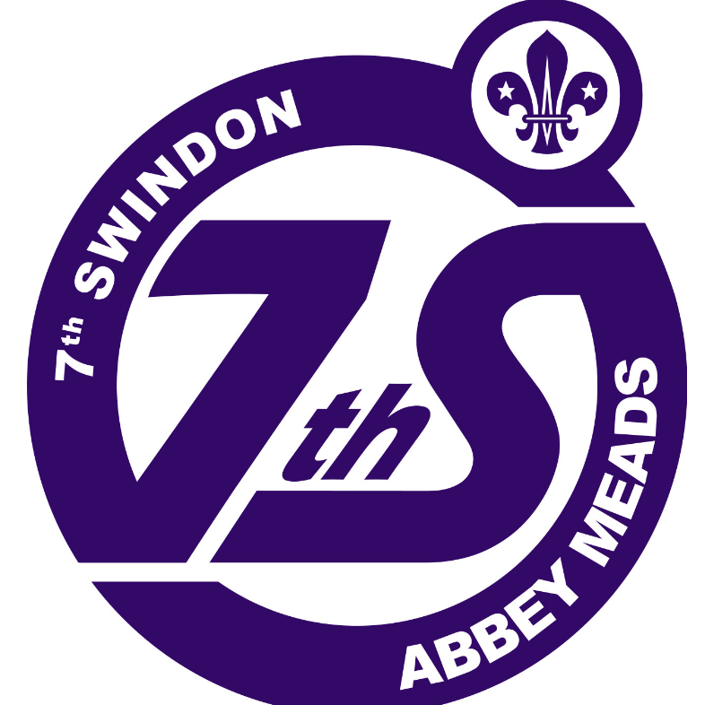 7th Swindon Scout Group