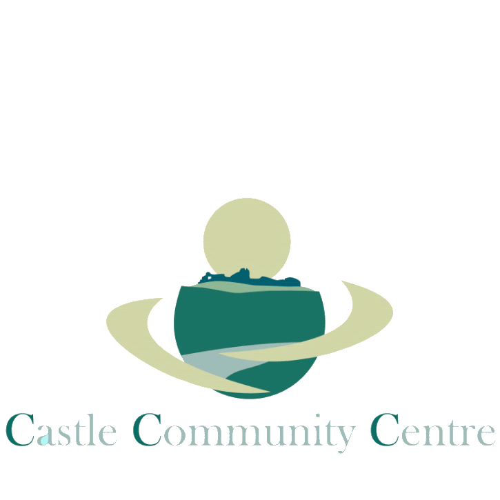 Castle Street Centre Association