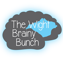 The Wight Brainy Bunch
