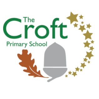 Croft Primary School PTA