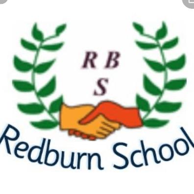 Redburn School