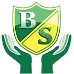 Bidborough CoE Primary School PTA